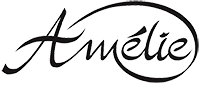 Amelie bridal