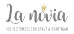 cropped-logo_La_novia.png
